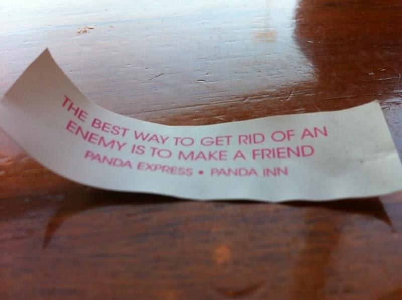 fortune cookies 1 (7)