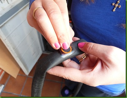 arreglar un pinchazo (9)