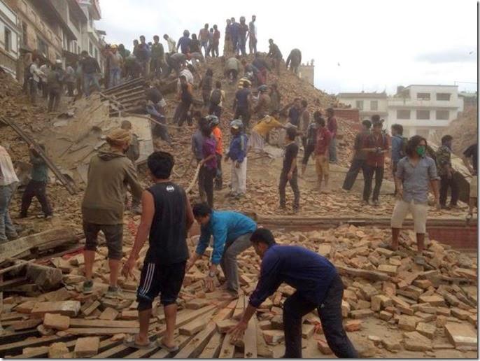 terremoto en nepal 2015 4