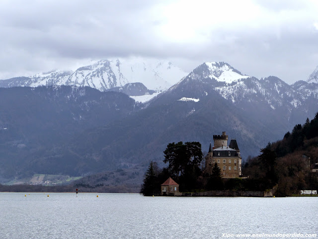 lago-de-annecy.JPG
