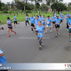 allianz15k2015cl531-1293.jpg