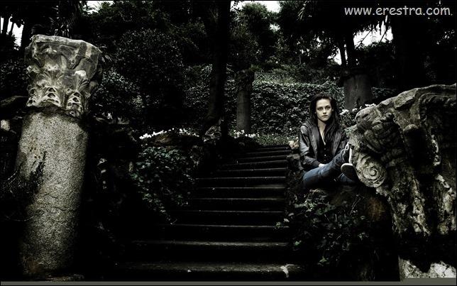 Kristen Stewart 12.