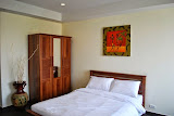 nice cheap studio for sale or rent.     for sale in Pratumnak Pattaya