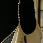 vestido-de-novia-ready-to-wear-mar-del-plata-buenos-aires-argentina-juliette-__MG_0363.jpg