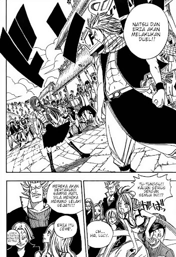 Manga Downloads Fairy Tail 22 page 10