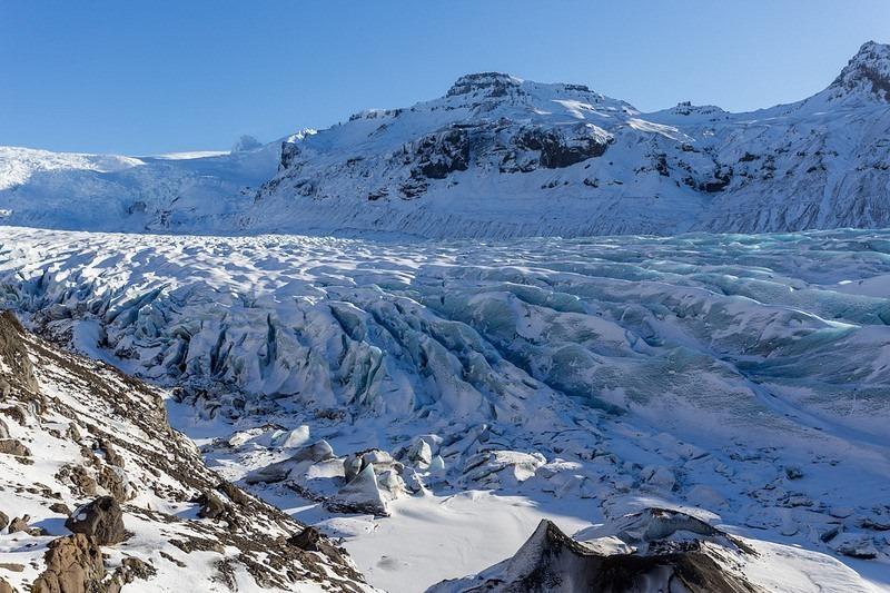 svinafellsjokull-glacier-4