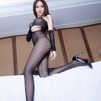 [Beautyleg]2014-09-26 No.1032 Miki 0046.jpg