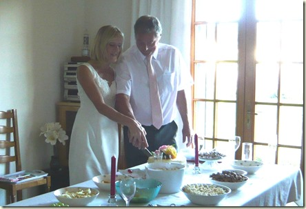 wedding cake 2a