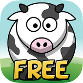 Download Barnyard Games For Kids Free APK on PC