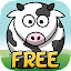 Barnyard Games For Kids Free for Lollipop - Android 5.0