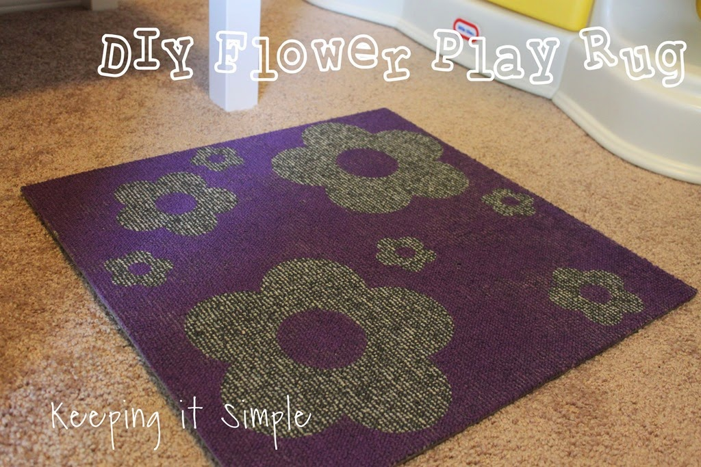 [DIY-Play-Rug-For-A-Little-Girls-Room%255B5%255D.jpg]