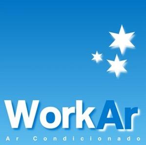 WorkAr-02