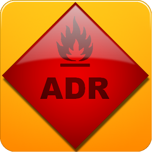 ADR Dangerous Goods For PC / Windows 7/8/10 / Mac – Free Download