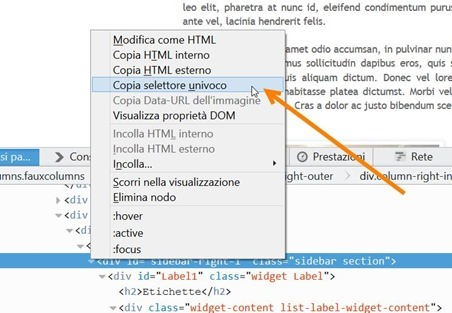 codice-sidebar
