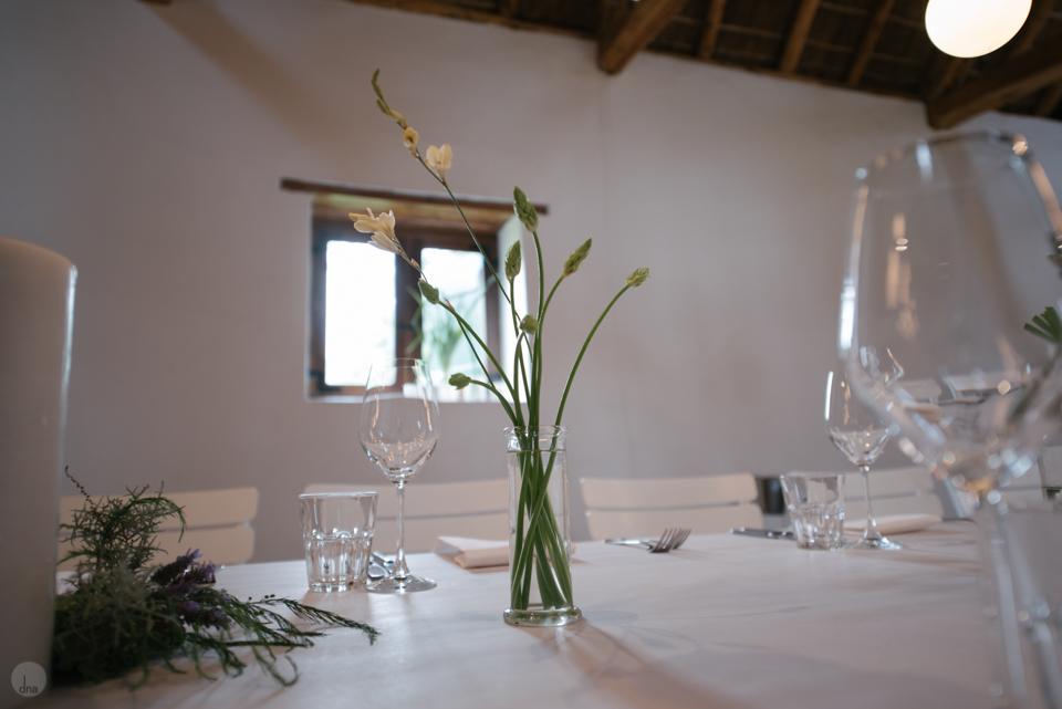 Hannah and Pule wedding Babylonstoren Franschhoek South Africa shot by dna photographers 216.jpg
