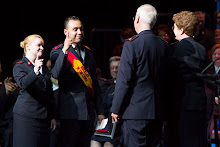 Commissioning-2014-Appointments-123