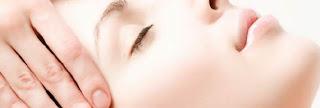 La Cure, Moisturizing Therapy. www.brendasjordan.com