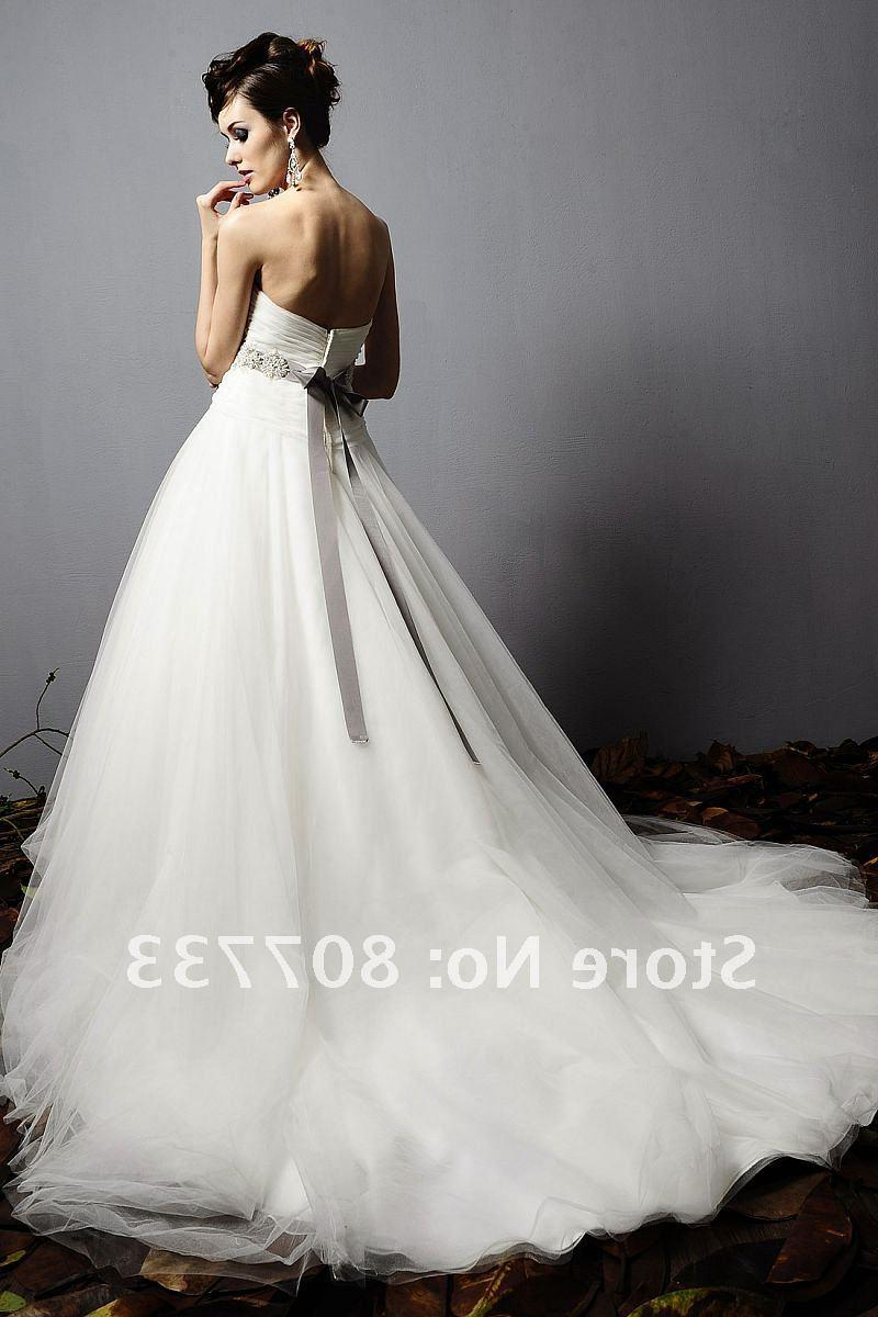 Buy fairy wedding dress,