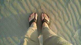 35. 11-6-15 warm feet