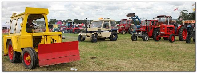 Tractors07.jpg