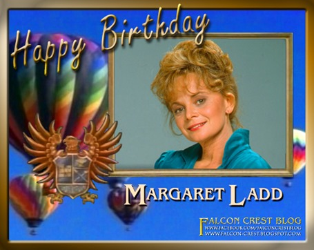 11-08_Margaret Ladd