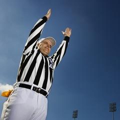 Hands-up-touchdown1