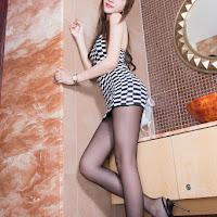 [Beautyleg]2014-12-19 No.1067 Miki 0003.jpg
