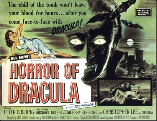 horrorofdracula-1