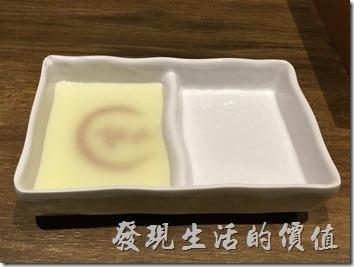 台北南港-乾杯燒烤