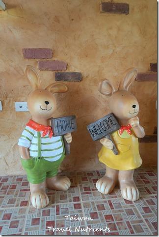 宜蘭三星民宿兔兔窩 (98)