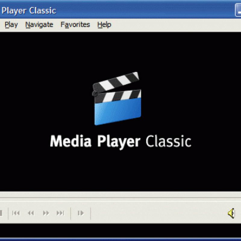 Come ruotare un video con Media Player