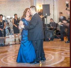 Eric's Wedding (25 of 40)