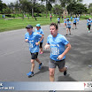 allianz15k2015cl531-1692.jpg