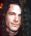 Paul Bostaph - bateria