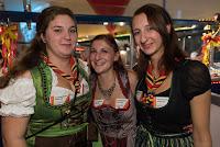 20151018_allgemein_oktobervereinsfest_013014_ros.jpg