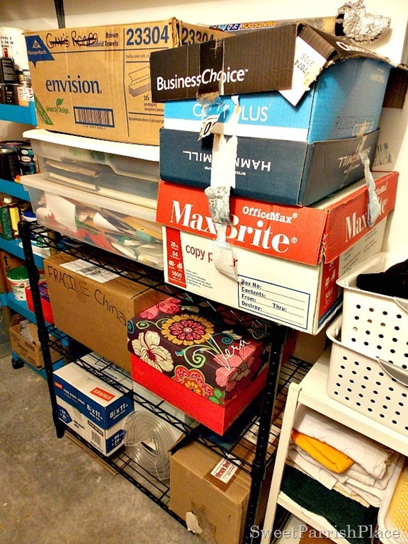 Storage Closet Organization17