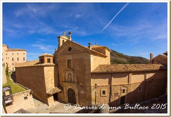 Cuenca-8712
