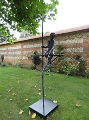 2015.08.23-078-jardin-des-sculptures