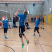volleyball151116-2.jpg