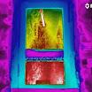 Combustor_IR_2.jpg