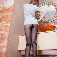 [Beautyleg]2014-04-30 No.968 Sabrina 0001.jpg