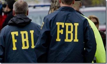FBI0013039816