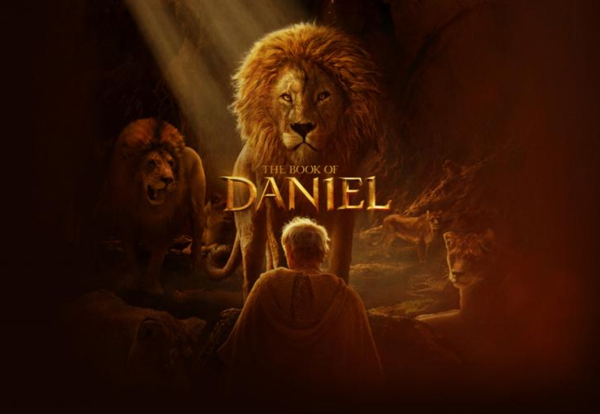 The-Book-Of-Daniel-2013