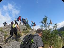 29-07-15- Camprodon - La Roca 040