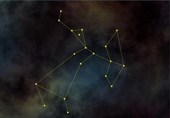 sagittarius-constellation