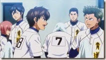 Diamond no Ace 2 - 08 -18