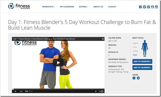fitness blender calendar3