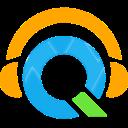 Streaming Audio Recorder 4