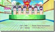 Osomatsu-san - 01-41