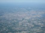 Flights - MI Trip - May 2010 - 85 - Baltimore, MD